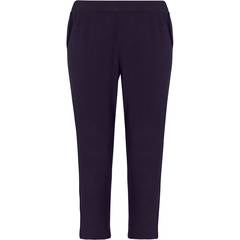 Pastunette Deluxe ladies Mix & Match 3/4 pyjama pants with pockets