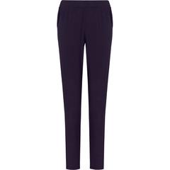 Pastunette Deluxe Mix & Match lange pyjama broek met zakken