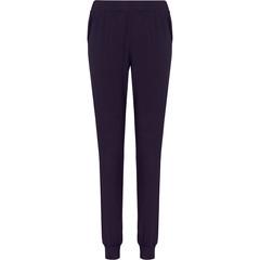 Pastunette Deluxe Mix & Match lange pyjama broek met boorden en zakken