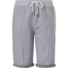 Pastunette for Men Mix & Match mens lounge-style shorts 'fine cool lines'