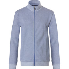 Pastunette for Men mens, Mix & Match jacket 'fine cool lines'