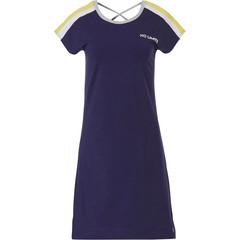 Rebelle short sleeve ladies nightdress