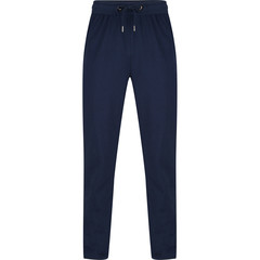 Pastunette for Men lange pyjama broek