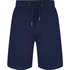 Pastunette for Men men's Mix & Match shorts