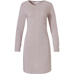Pastunette ladies lounge- homewear-nightdress 'simply soft'