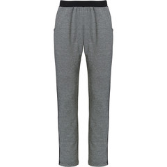Pastunette Deluxe Mix & Match luxury homewear pants 'monochrome sporty fashion'