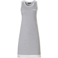 Pastunette Deluxe sleeveless luxury dress 'charming elegance'