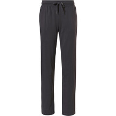 Pastunette for Men long pyjama pants