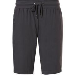 Pastunette for Men heren Mix & Match korte broek