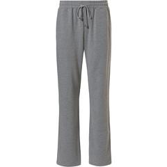 Pastunette for Men Mix & Match long light grey pyjama pants
