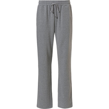 Pastunette for Men men's grey long pyjama pants