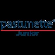 Pastunette jr