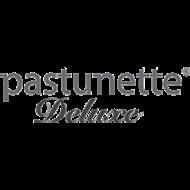 Pastunette Deluxe