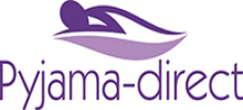Pyjama-direct is the online shop for fresh & fashionable nightwear!