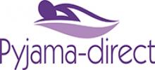 Pyjama-direct is de online winkel voor de nieuwste modieuze nachtmode!