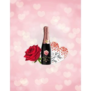 Rozen.nl Mother's day package deal