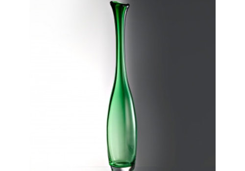 Royal Leerdam Royal Leerdam Iris vase