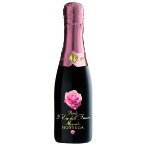 Rozen.nl Bottega Il Vino Dell Amore piccolo - Mothersday