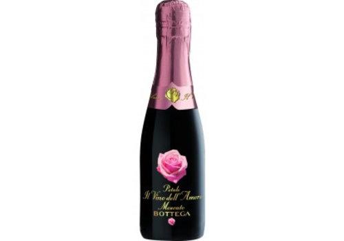 Rozen.nl Bottega Il Vino Dell Amore piccolo - Moederdag
