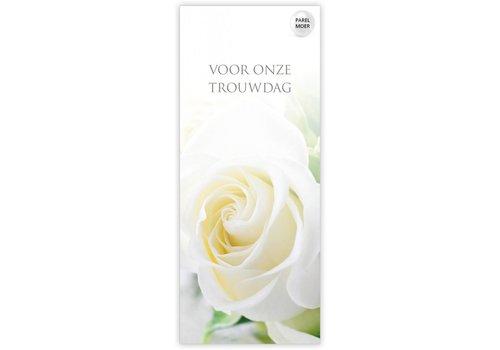 Rozen.nl Unsere heiratung
