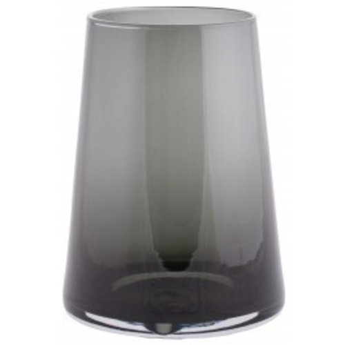 Rozen.nl Glass vase large - Copy