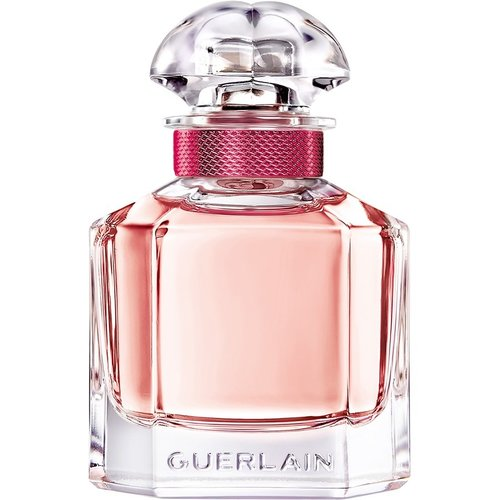 GUERLAIN Eau de Toilette Bloom of Rose 30ml