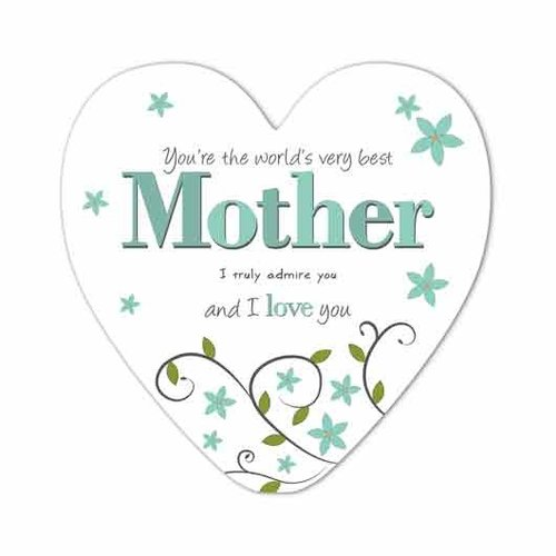 Rozen.nl Mothersday card