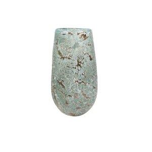 Rozen.nl Vase Aya