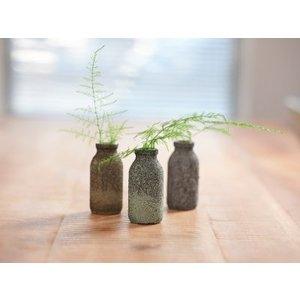 Rozen.nl Vase