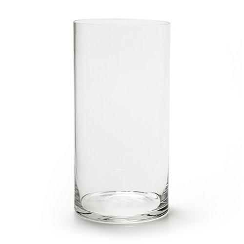 Rozen.nl Vase Giro H30 D15