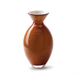 Rozen.nl Vase Zzing