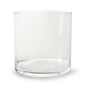 Rozen.nl Vase gross