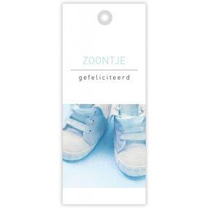 rozen.nl card - zoontje