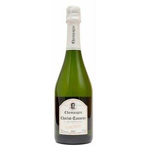 rozen.nl Champagne Charlot-Tanneux  Cuvée Nicolas