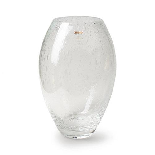 rozen.nl Zzing vase