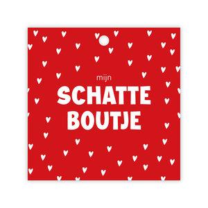 rozen.nl Card Valentine