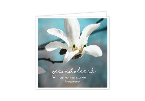 rozen.nl Card Pastel series