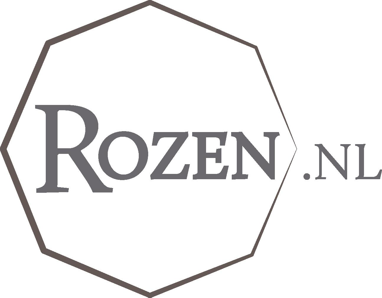 Rozen.nl