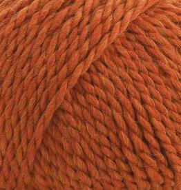 Drops Andes 2920 Orange mix