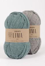 Drops Lima Wol & Garen