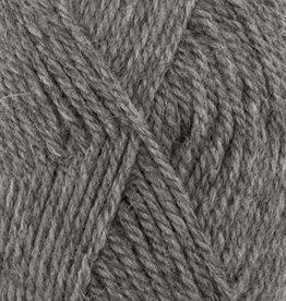 Drops Nepal 0517 Mittelgrau mix