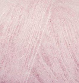 Drops Kid Silk 03 Light Pink