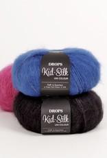 Drops Kid Silk Wol & Garen