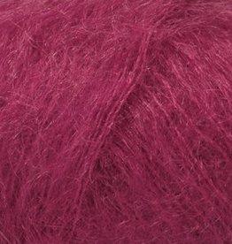 Drops Kid Silk 17 Dark Pink