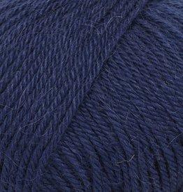 Drops Puna 13 Marineblauw
