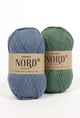 Drops Nord Wolle & Garn