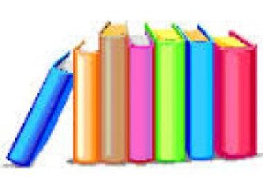 Hobby Boeken (breien en haken)