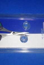 schere 11 cm