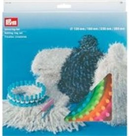 Prym Prym knitting ring