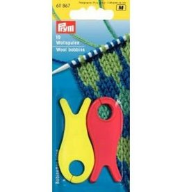 Prym Prym Knitting Fish (10 pieces small)
